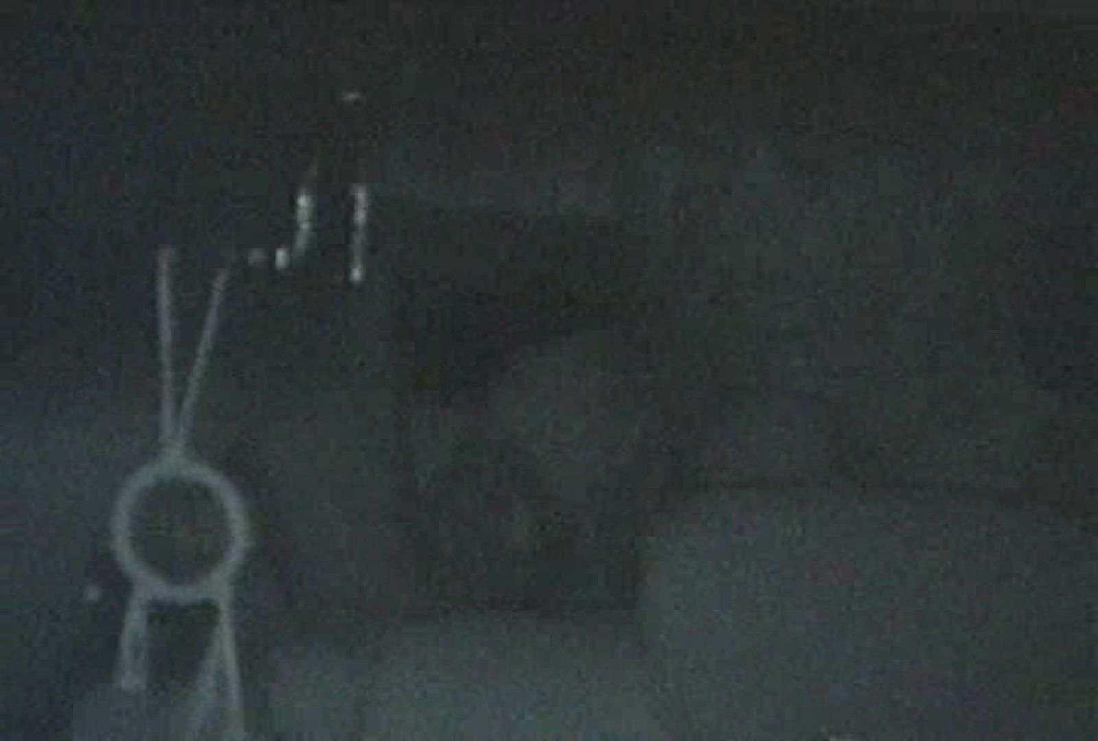 「充血監督」さんの深夜の運動会!! vol.046 お姉さん おめこ無修正画像 42pic 2