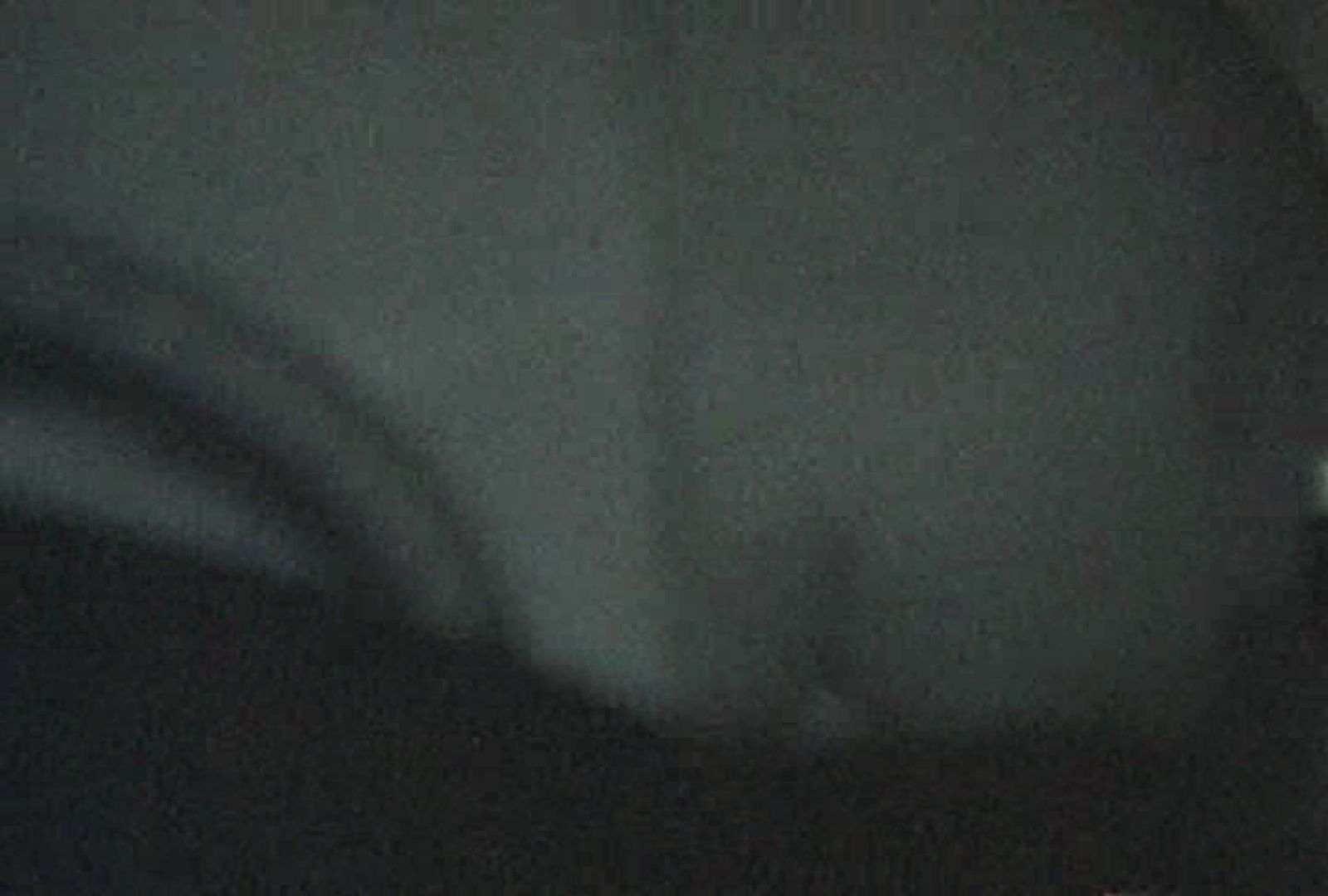 「充血監督」さんの深夜の運動会!! vol.046 カップル ワレメ無修正動画無料 42pic 18