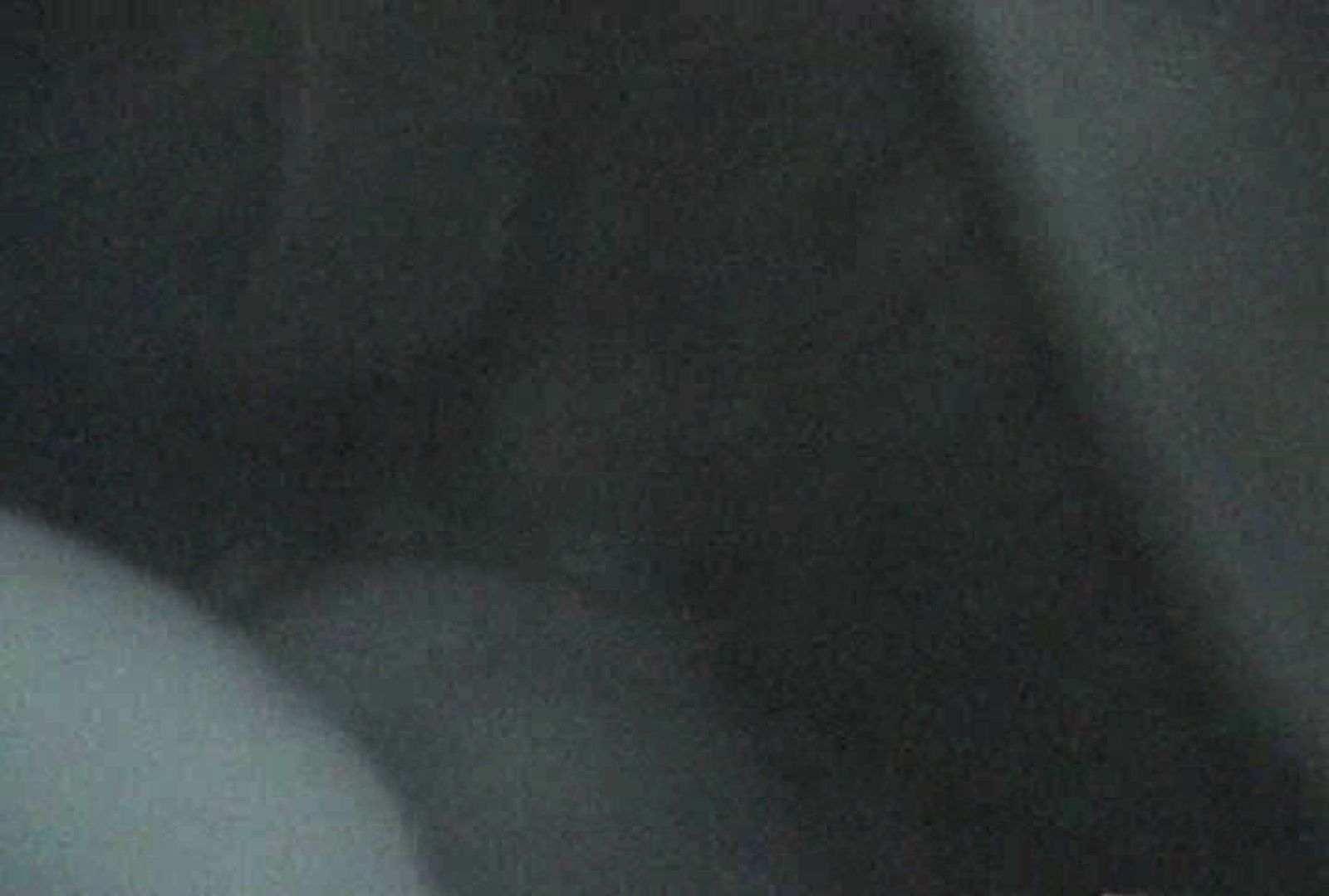 「充血監督」さんの深夜の運動会!! vol.046 お姉さん おめこ無修正画像 42pic 42