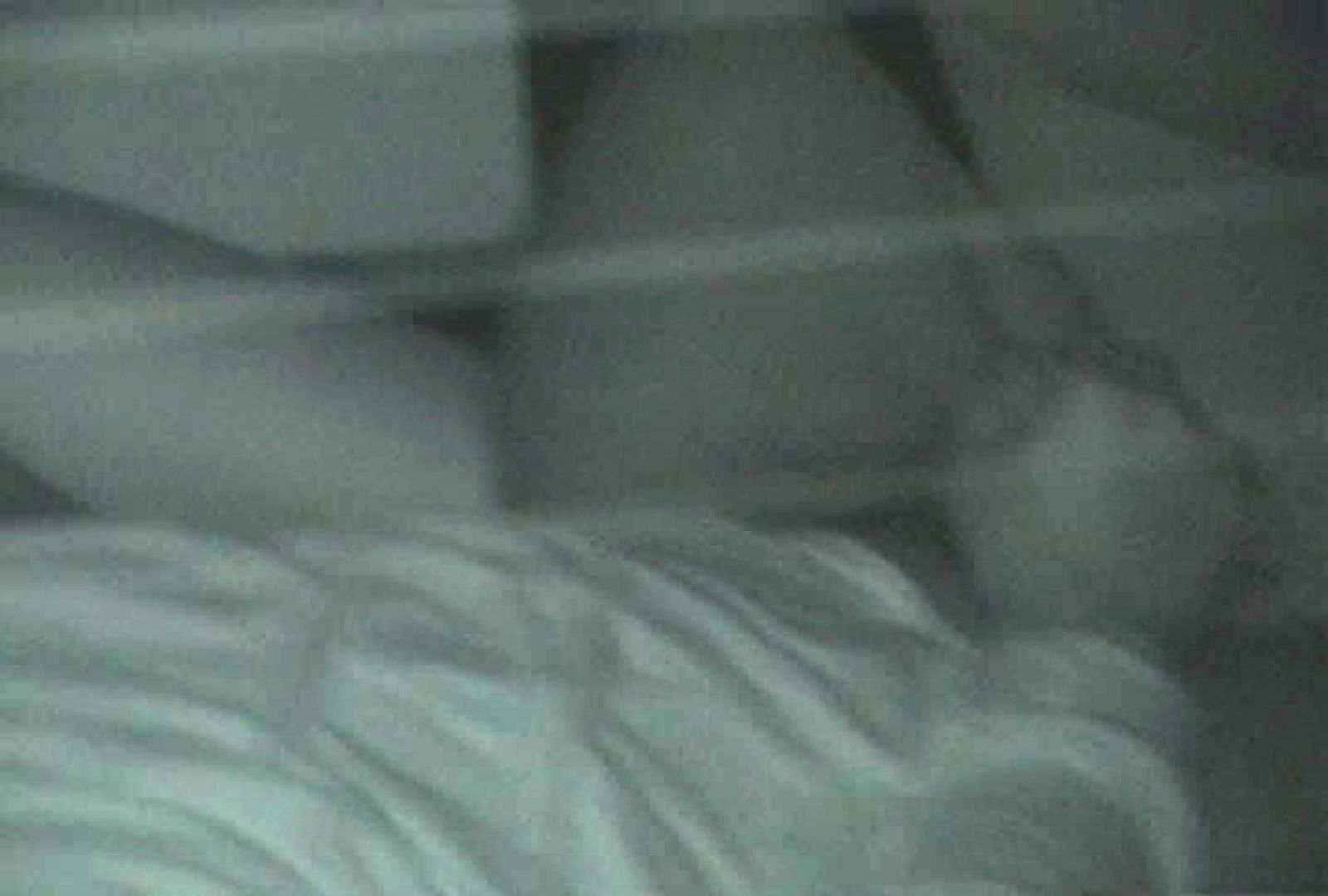 「充血監督」さんの深夜の運動会!! vol.047 OLの実態 覗きオメコ動画キャプチャ 91pic 5