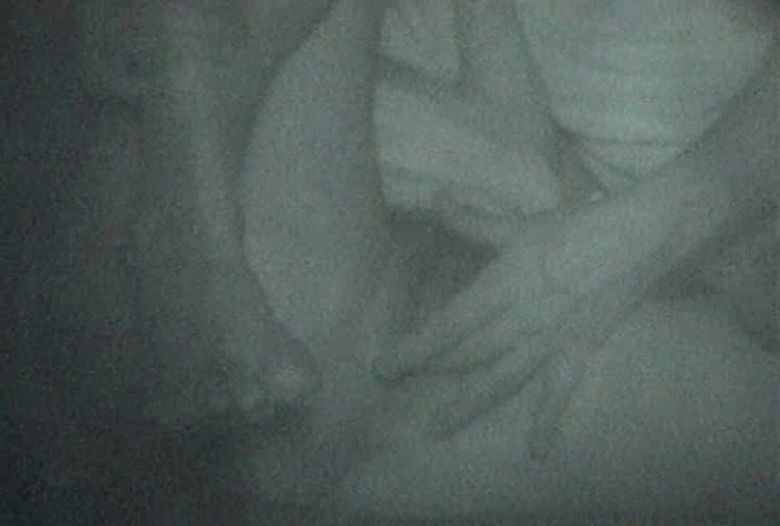 「充血監督」さんの深夜の運動会!! vol.047 OLの実態 覗きオメコ動画キャプチャ 91pic 8