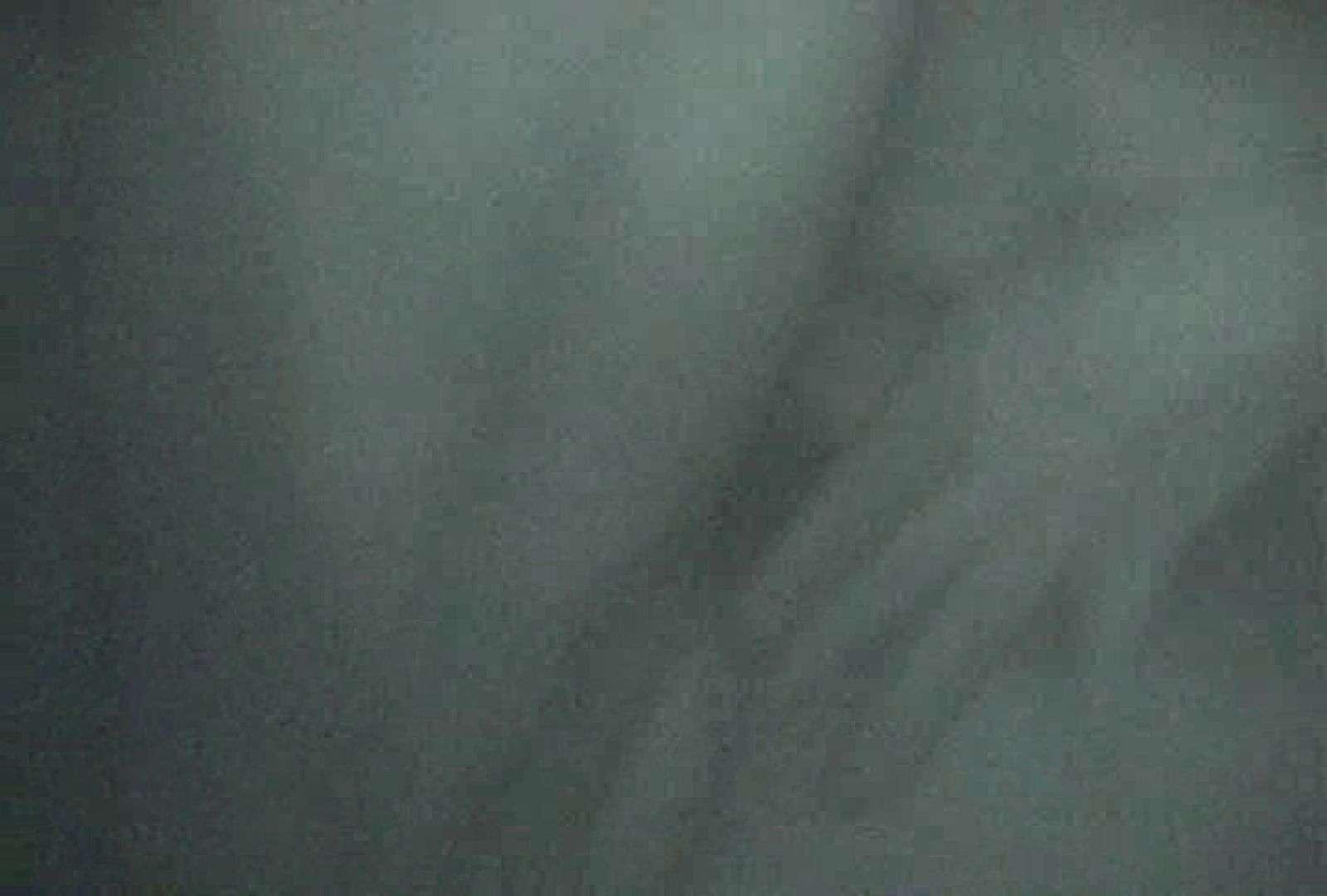 「充血監督」さんの深夜の運動会!! vol.047 セックス  91pic 9