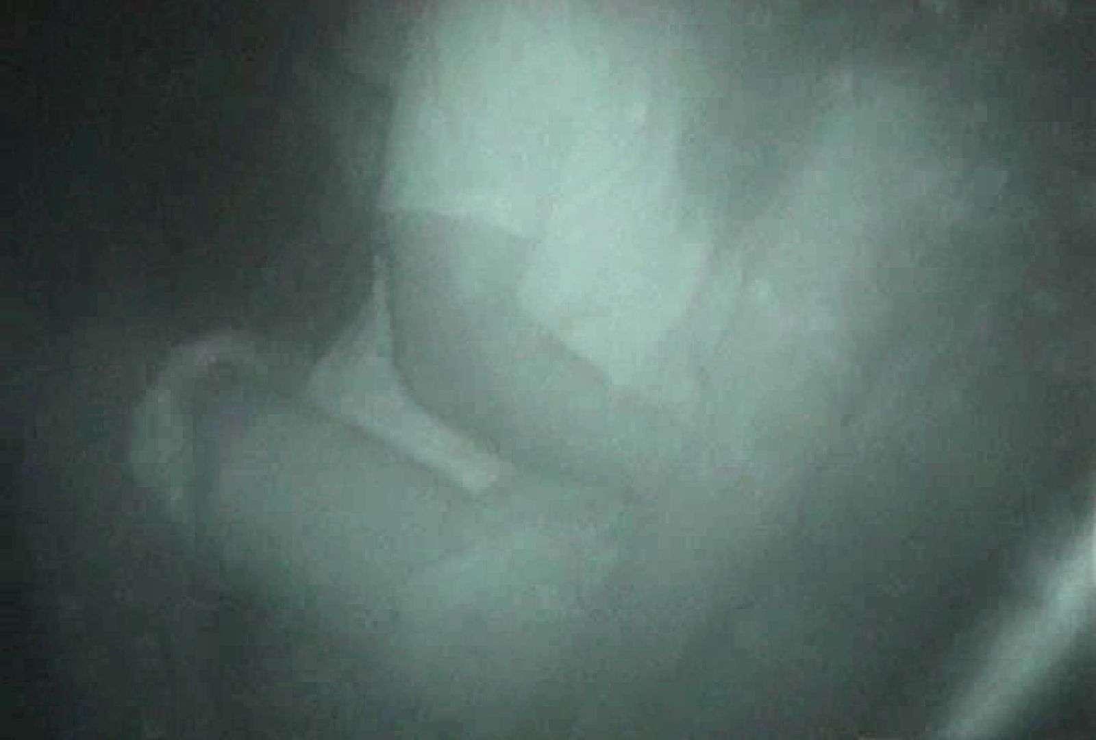 「充血監督」さんの深夜の運動会!! vol.047 OLの実態 覗きオメコ動画キャプチャ 91pic 14