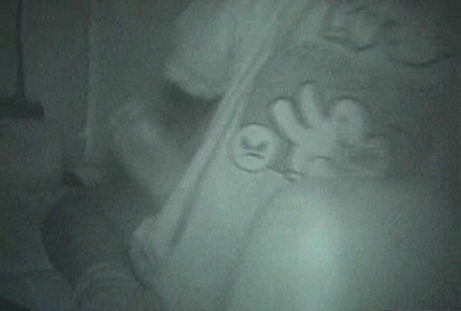 「充血監督」さんの深夜の運動会!! vol.047 OLの実態 覗きオメコ動画キャプチャ 91pic 32