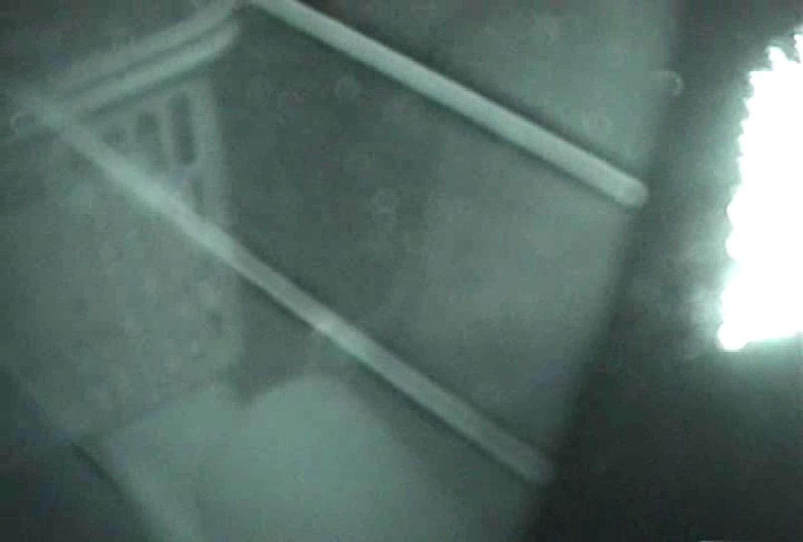 「充血監督」さんの深夜の運動会!! vol.047 OLの実態 覗きオメコ動画キャプチャ 91pic 47