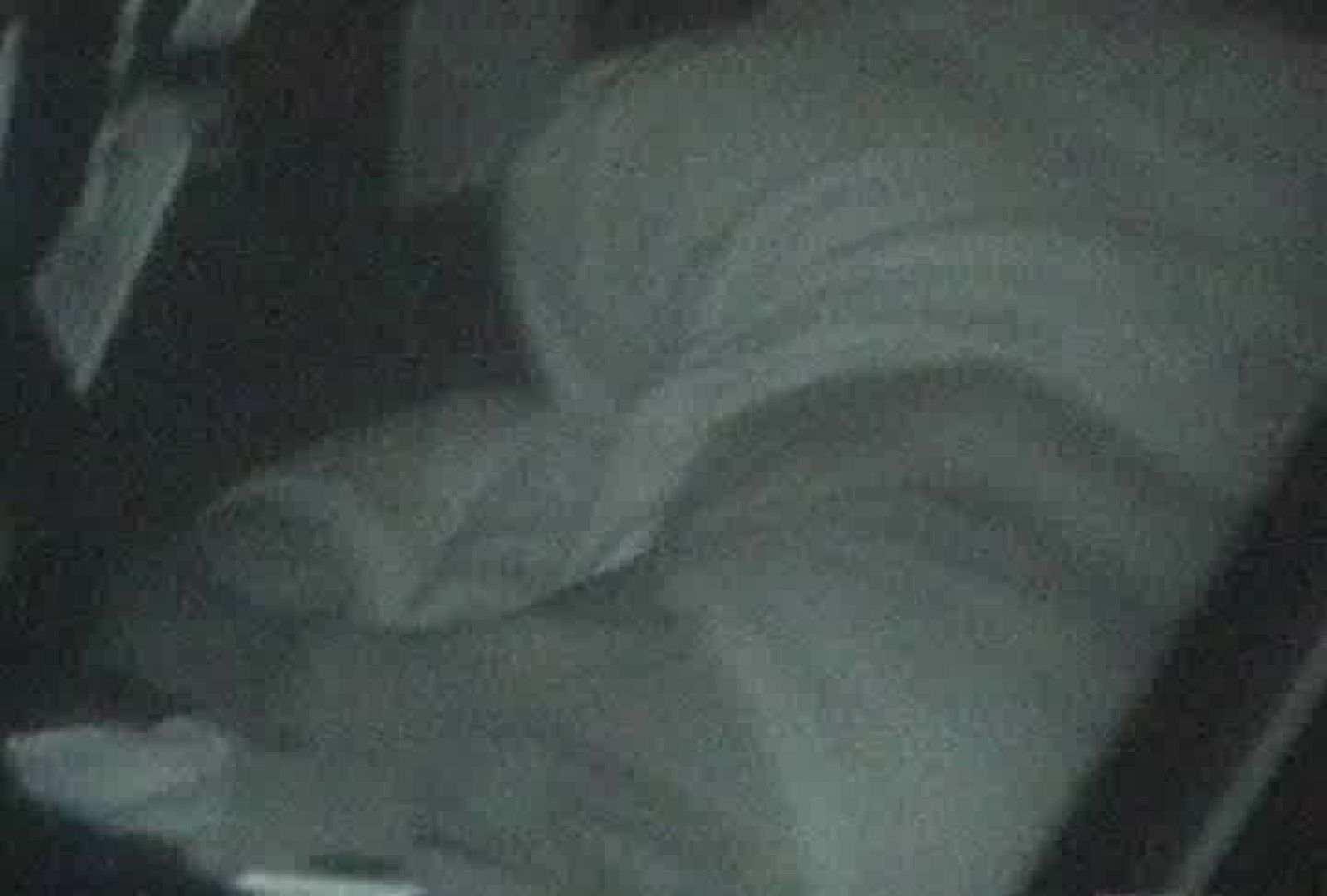 「充血監督」さんの深夜の運動会!! vol.047 OLの実態 覗きオメコ動画キャプチャ 91pic 50