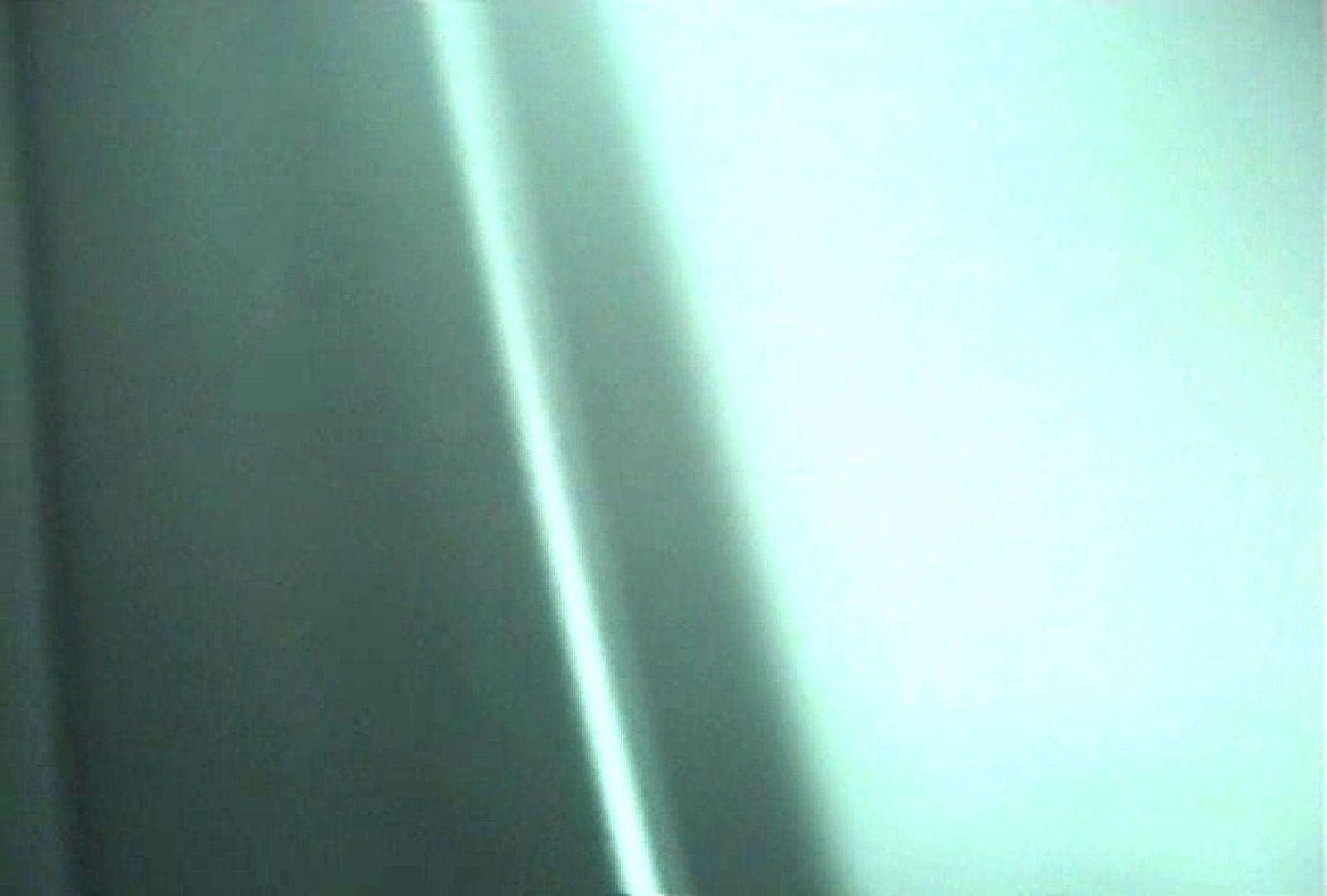 「充血監督」さんの深夜の運動会!! vol.047 セックス  91pic 63