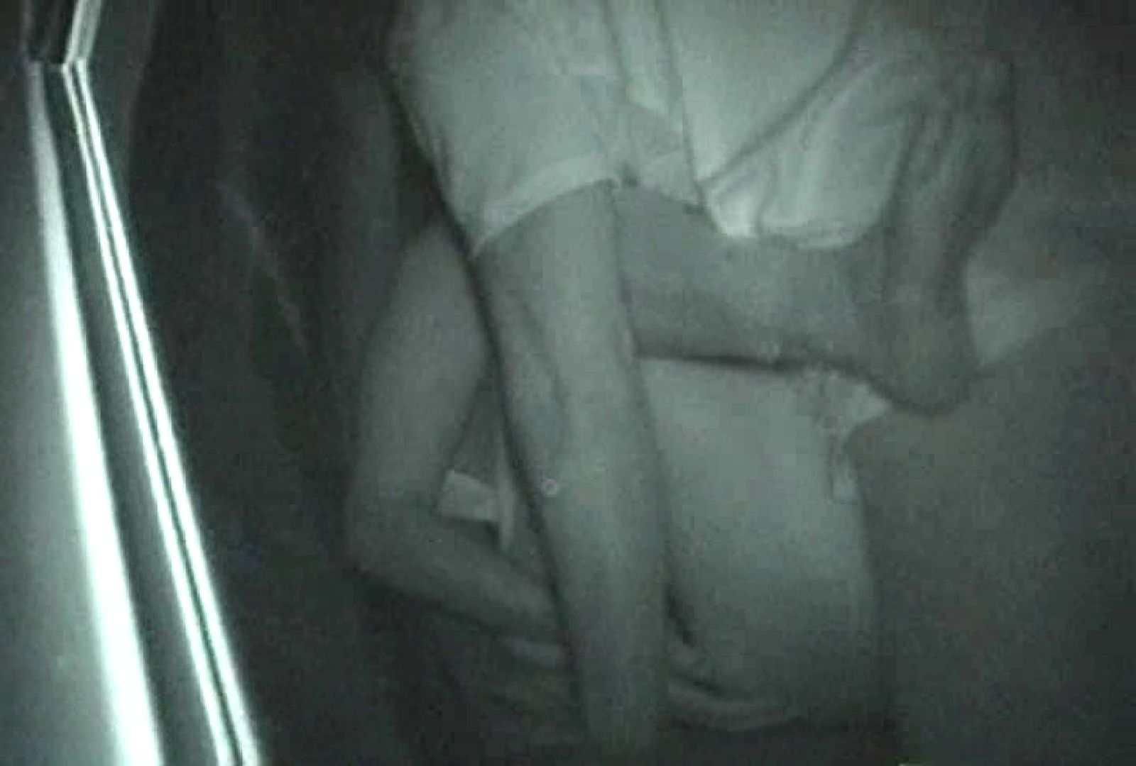 「充血監督」さんの深夜の運動会!! vol.047 OLの実態 覗きオメコ動画キャプチャ 91pic 65