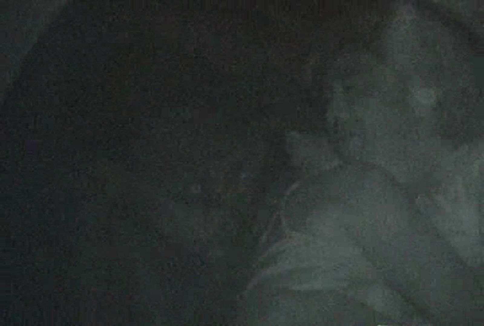 「充血監督」さんの深夜の運動会!! vol.047 OLの実態 覗きオメコ動画キャプチャ 91pic 89