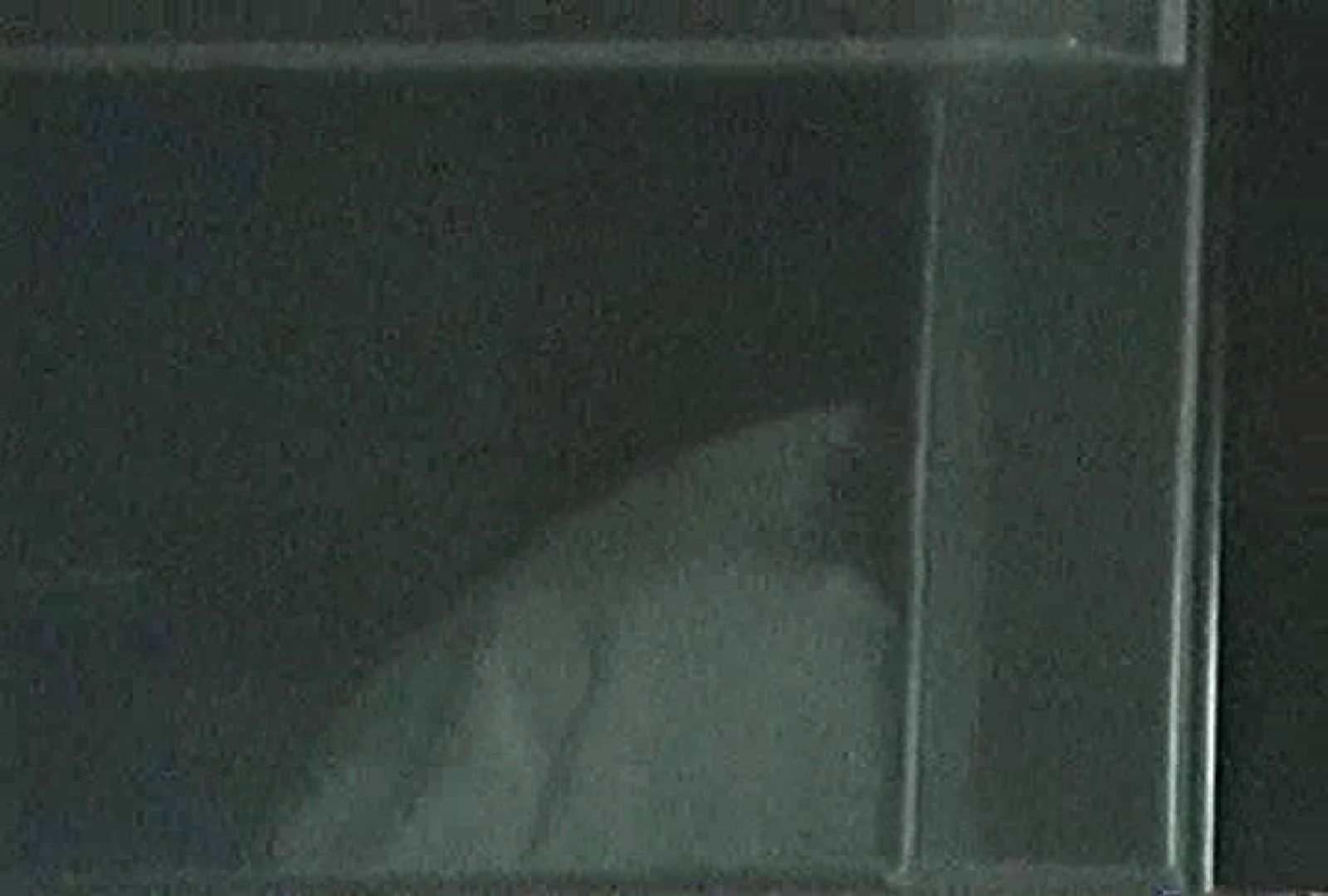 「充血監督」さんの深夜の運動会!! vol.049 カップル オメコ動画キャプチャ 102pic 2