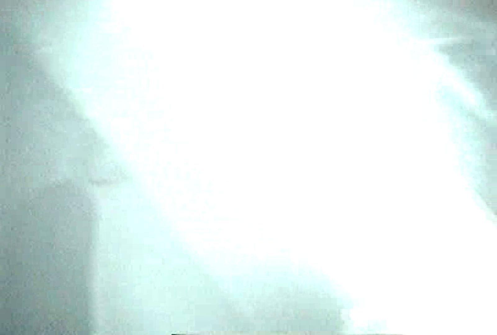「充血監督」さんの深夜の運動会!! vol.049 赤外線  102pic 75