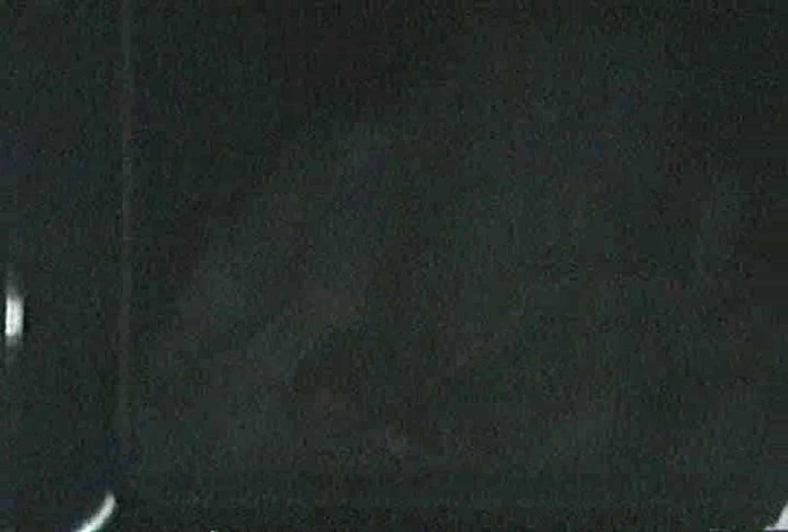 「充血監督」さんの深夜の運動会!! vol.049 赤外線 | OLの実態  102pic 85