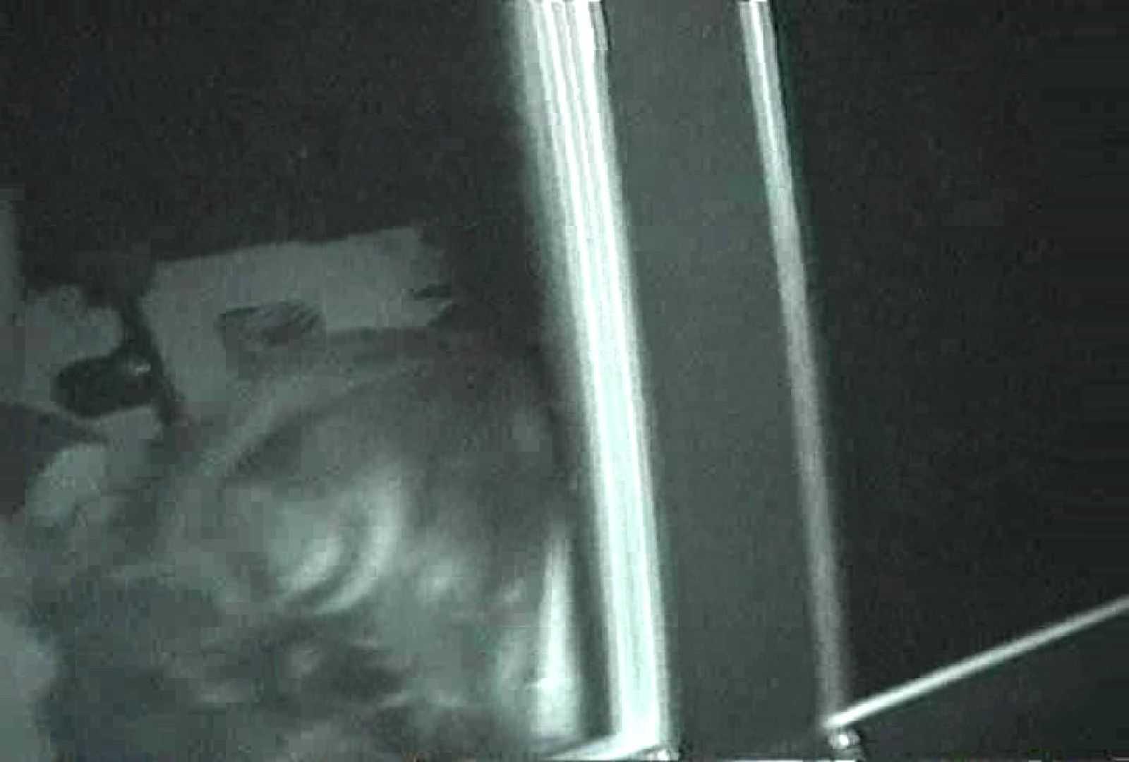 「充血監督」さんの深夜の運動会!! vol.049 赤外線 | OLの実態  102pic 91
