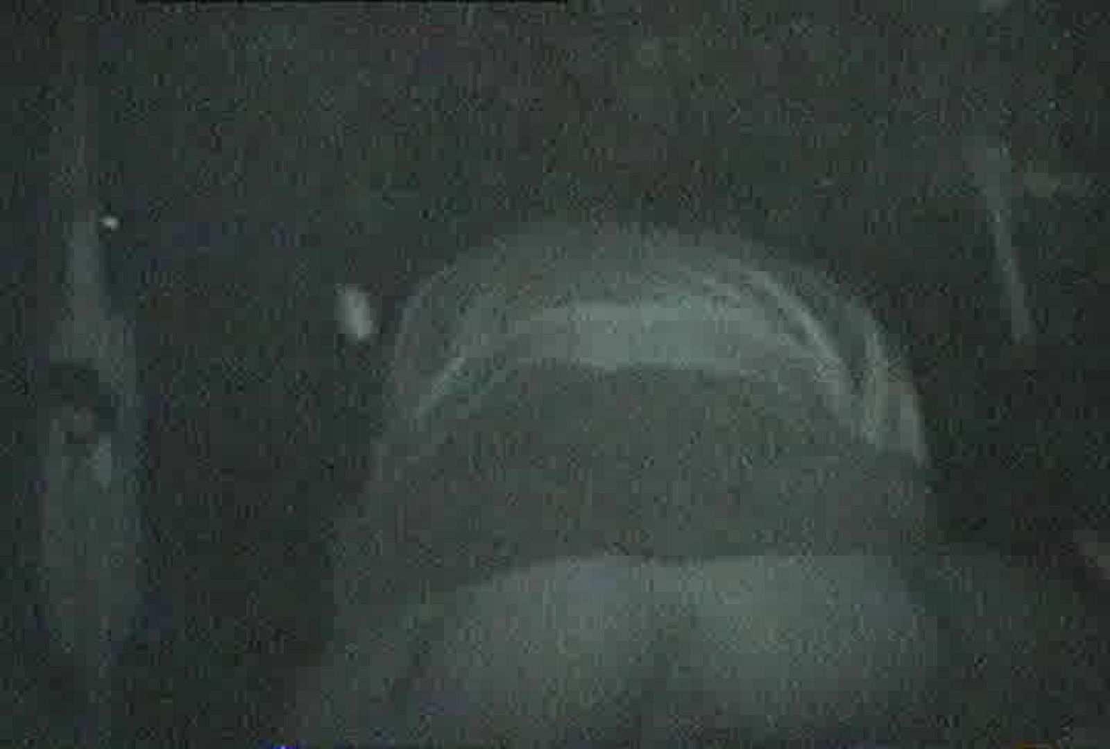 「充血監督」さんの深夜の運動会!! vol.050 細身 隠し撮りすけべAV動画紹介 66pic 2