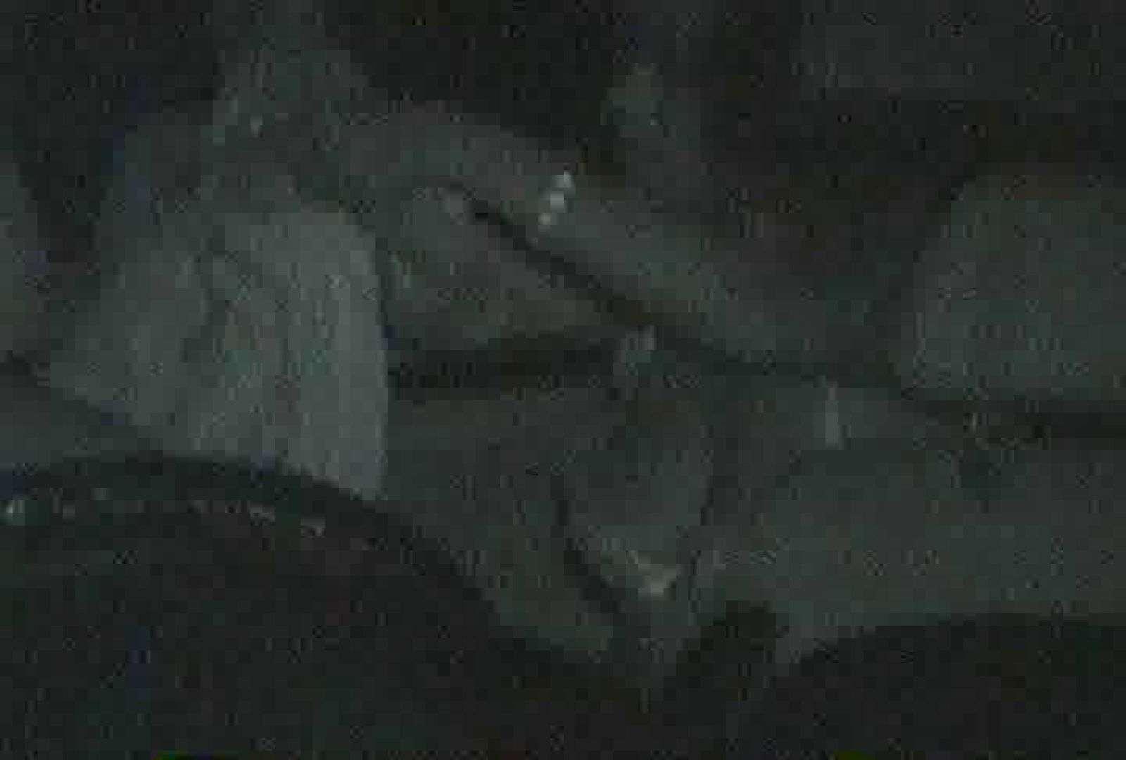 「充血監督」さんの深夜の運動会!! vol.050 細身 隠し撮りすけべAV動画紹介 66pic 14