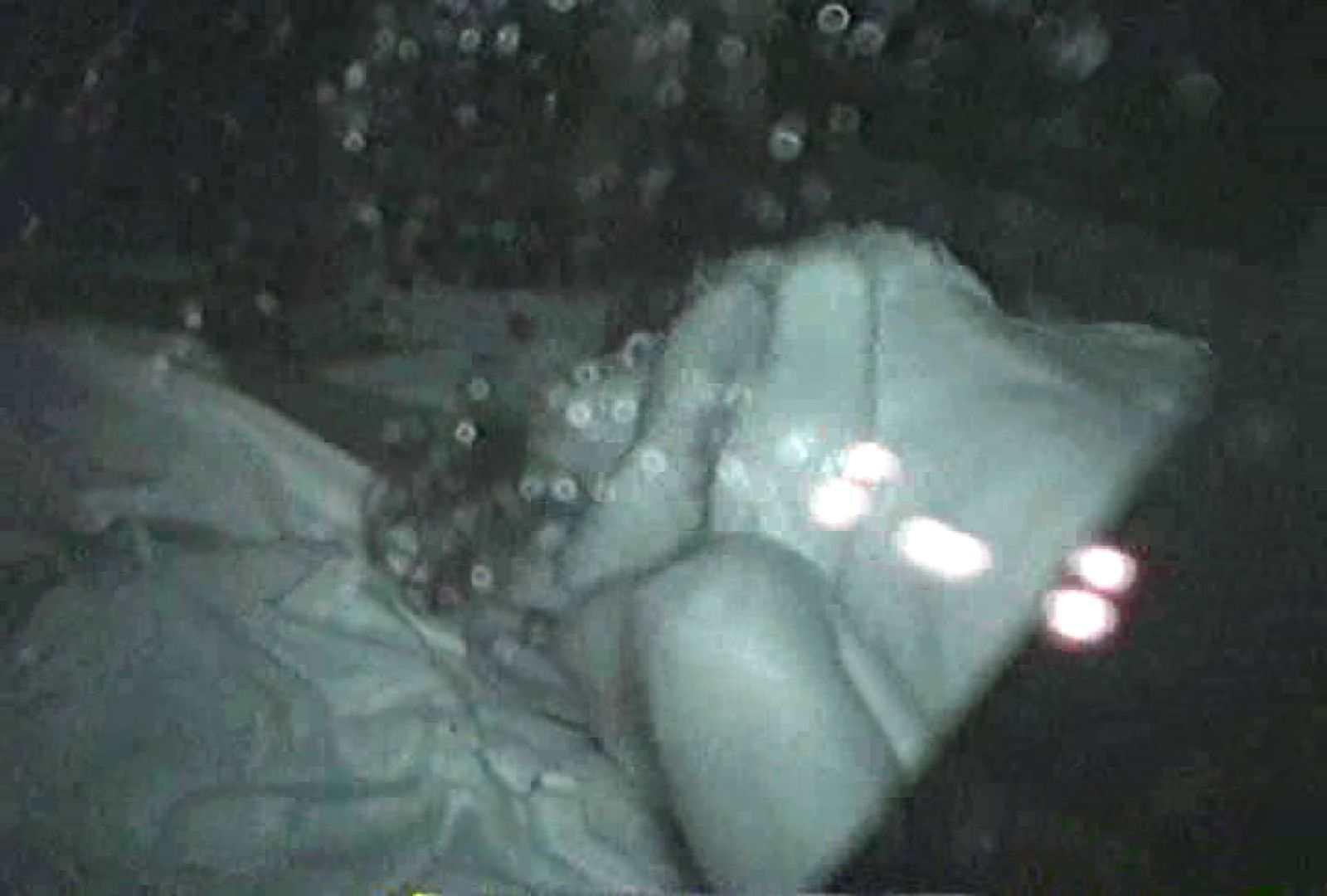「充血監督」さんの深夜の運動会!! vol.050 細身 隠し撮りすけべAV動画紹介 66pic 32