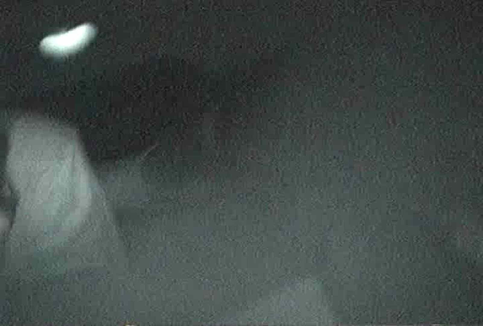 「充血監督」さんの深夜の運動会!! vol.052 OLの実態 | 0  97pic 1