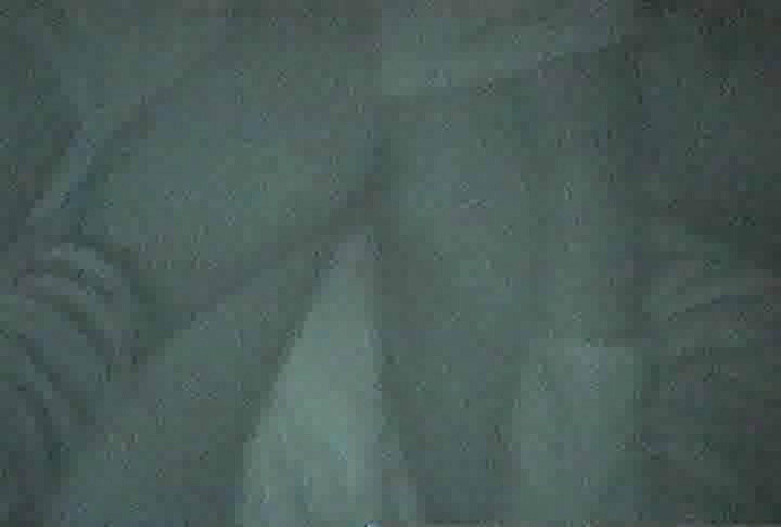「充血監督」さんの深夜の運動会!! vol.052 OLの実態 | 0  97pic 13