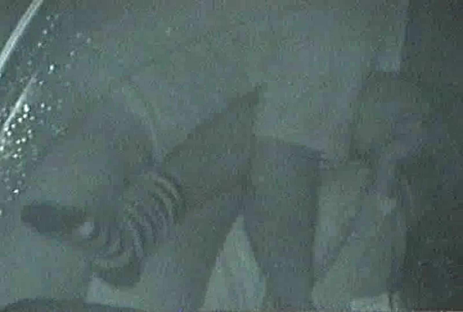 「充血監督」さんの深夜の運動会!! vol.052 OLの実態  97pic 18