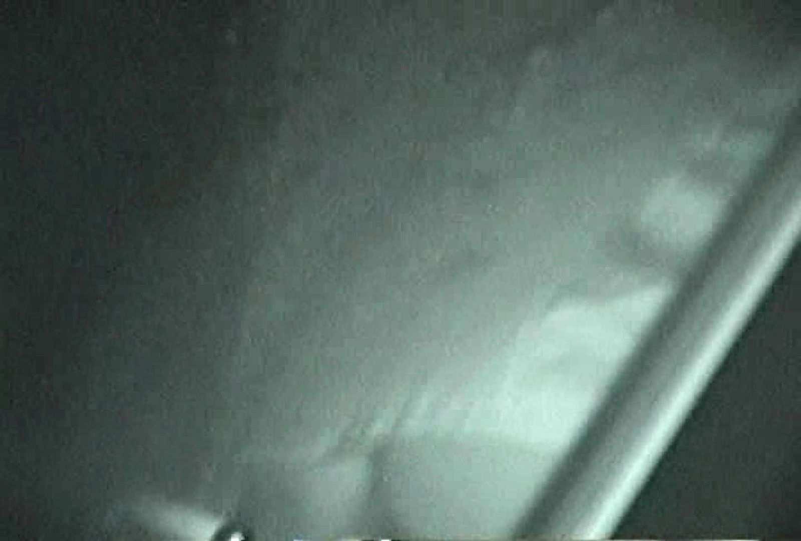 「充血監督」さんの深夜の運動会!! vol.052 OLの実態 | 0  97pic 63