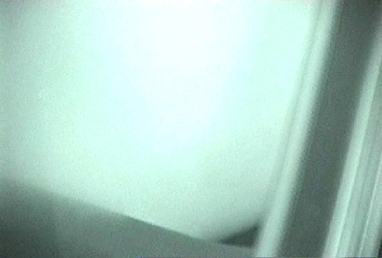 「充血監督」さんの深夜の運動会!! vol.052 OLの実態  97pic 88