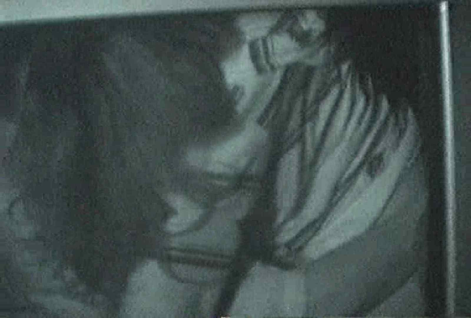「充血監督」さんの深夜の運動会!! vol.053 OLの実態 覗きワレメ動画紹介 50pic 8