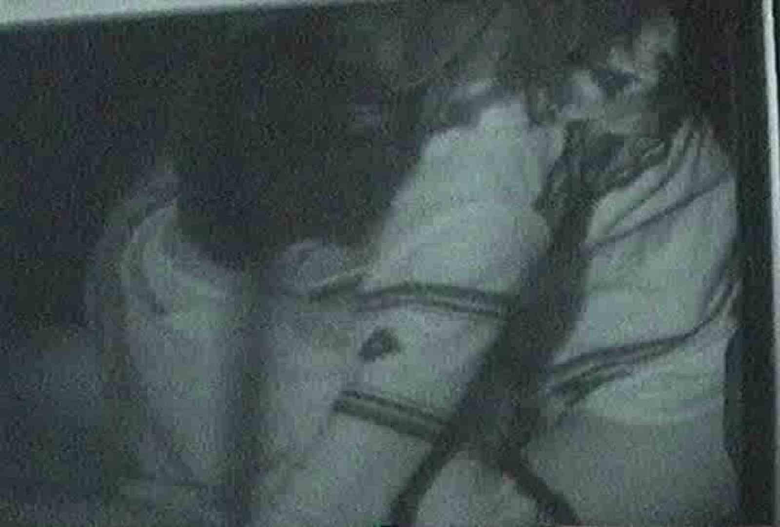 「充血監督」さんの深夜の運動会!! vol.053 カップル  50pic 9