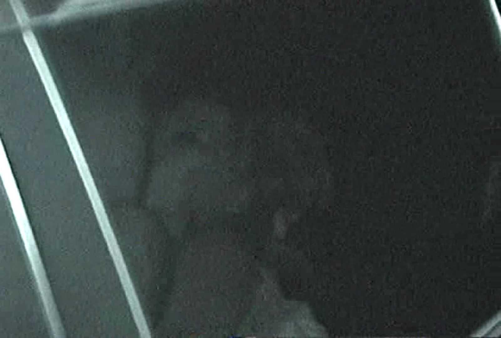 「充血監督」さんの深夜の運動会!! vol.053 カップル  50pic 33