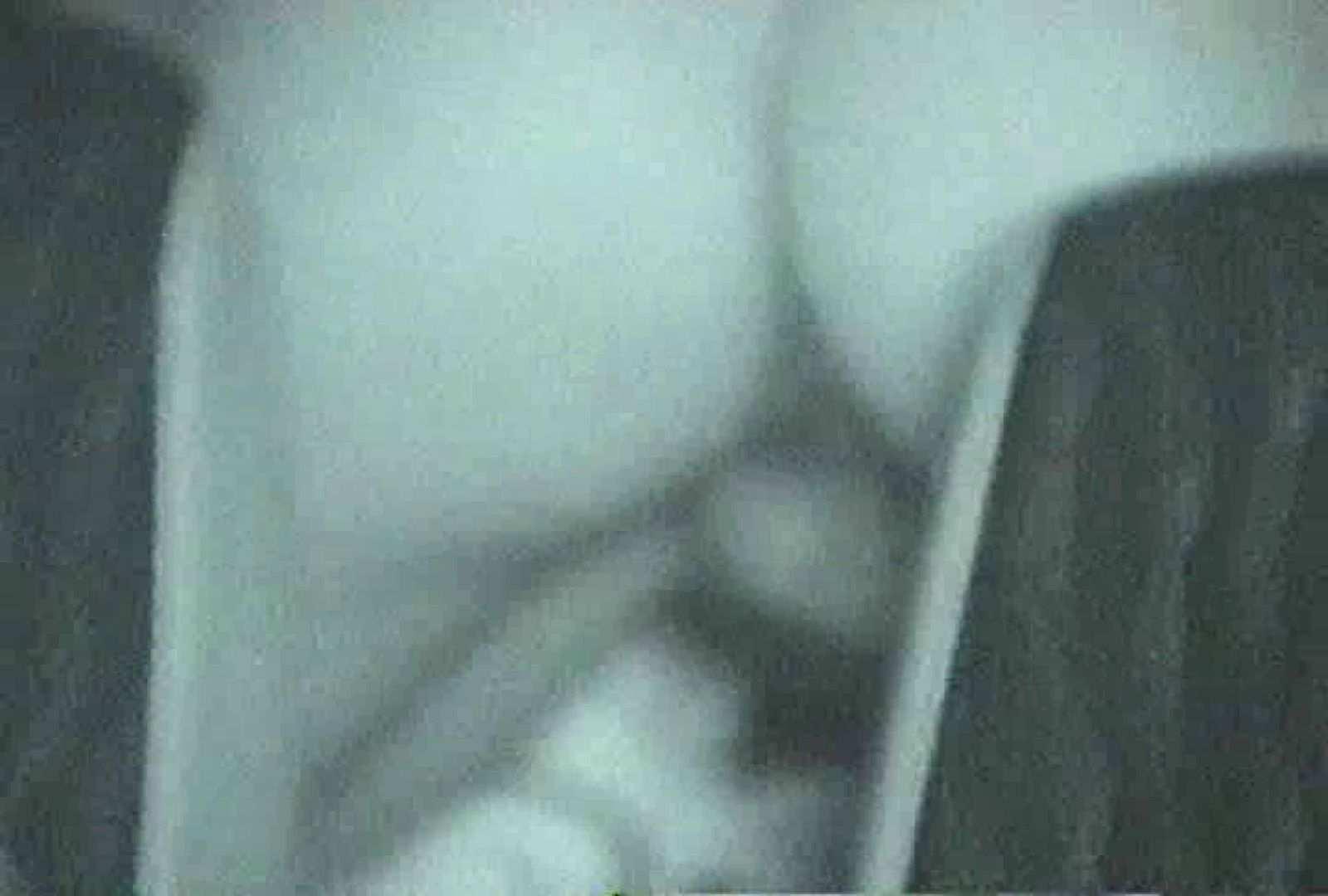 「充血監督」さんの深夜の運動会!! vol.053 カップル | セックス  50pic 37