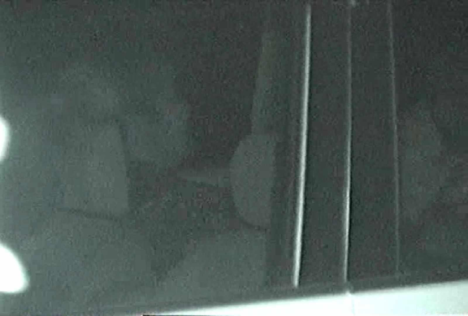 「充血監督」さんの深夜の運動会!! vol.056 フェラ   OLの実態  26pic 19