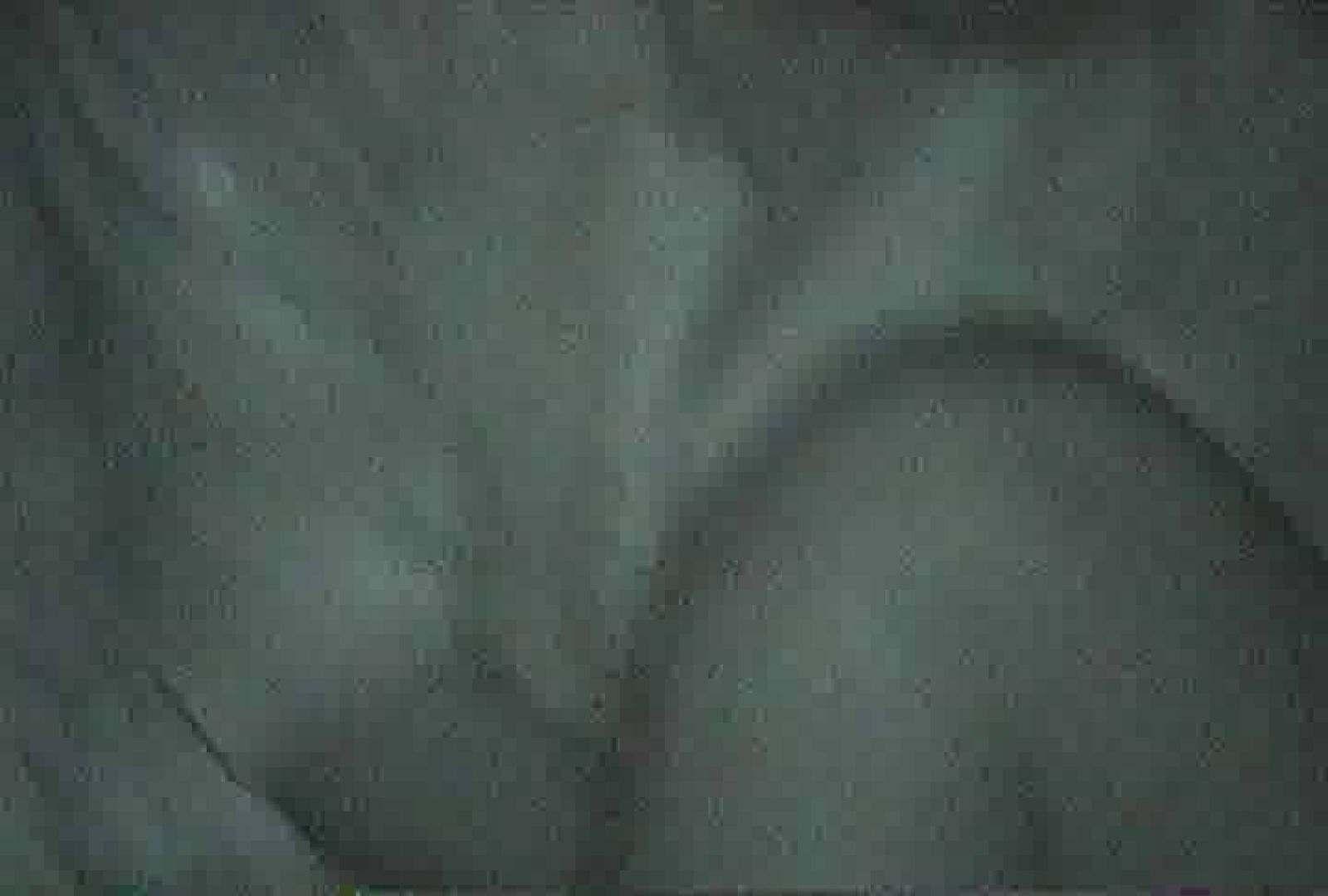 「充血監督」さんの深夜の運動会!! vol.056 フェラ  26pic 26