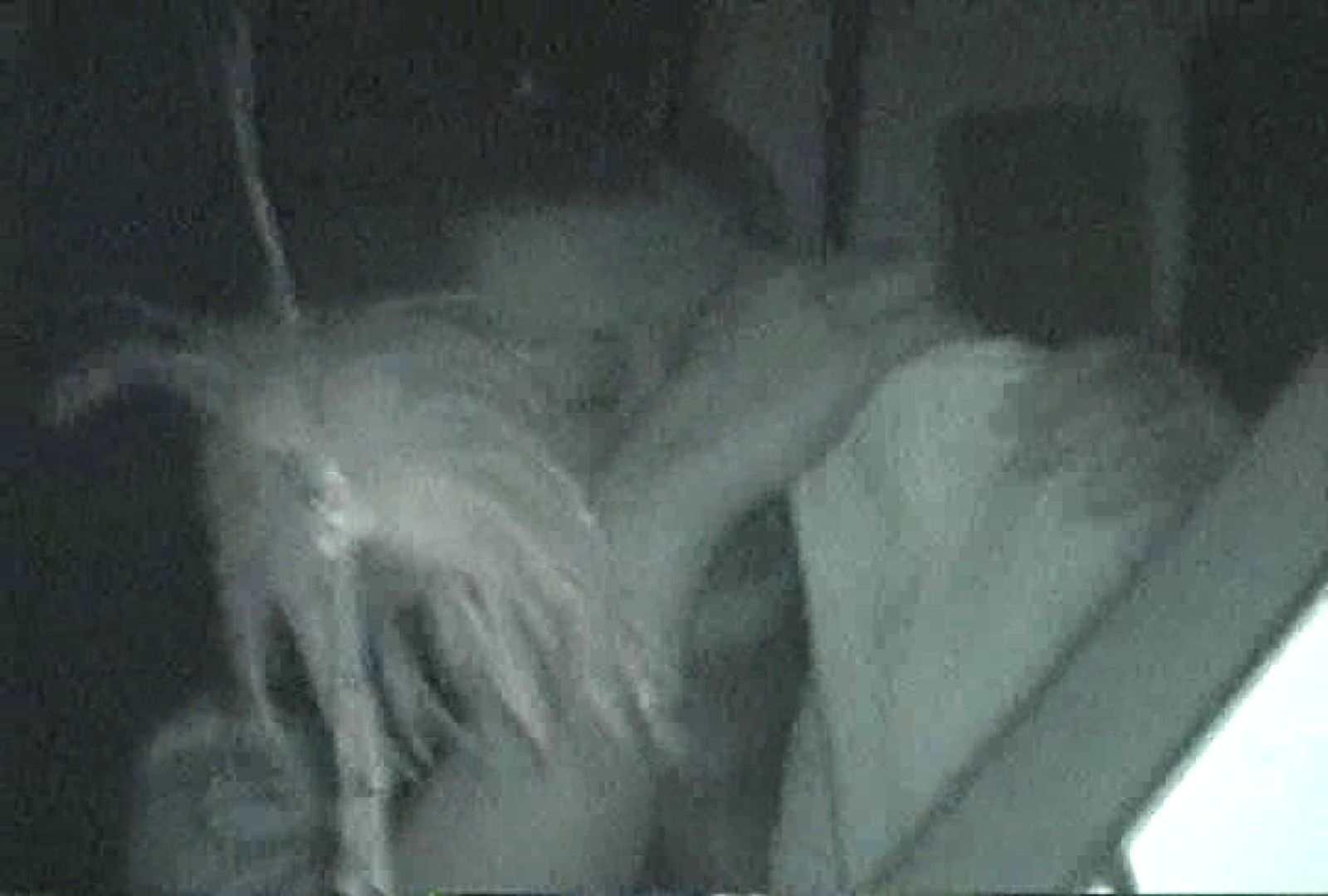 「充血監督」さんの深夜の運動会!! vol.057 お姉さん 盗み撮り動画キャプチャ 86pic 3