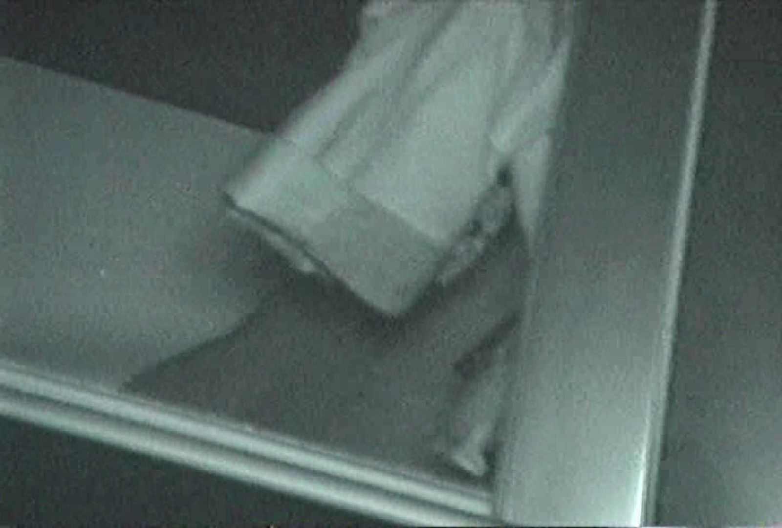 「充血監督」さんの深夜の運動会!! vol.057 OLの実態 のぞき動画画像 86pic 14