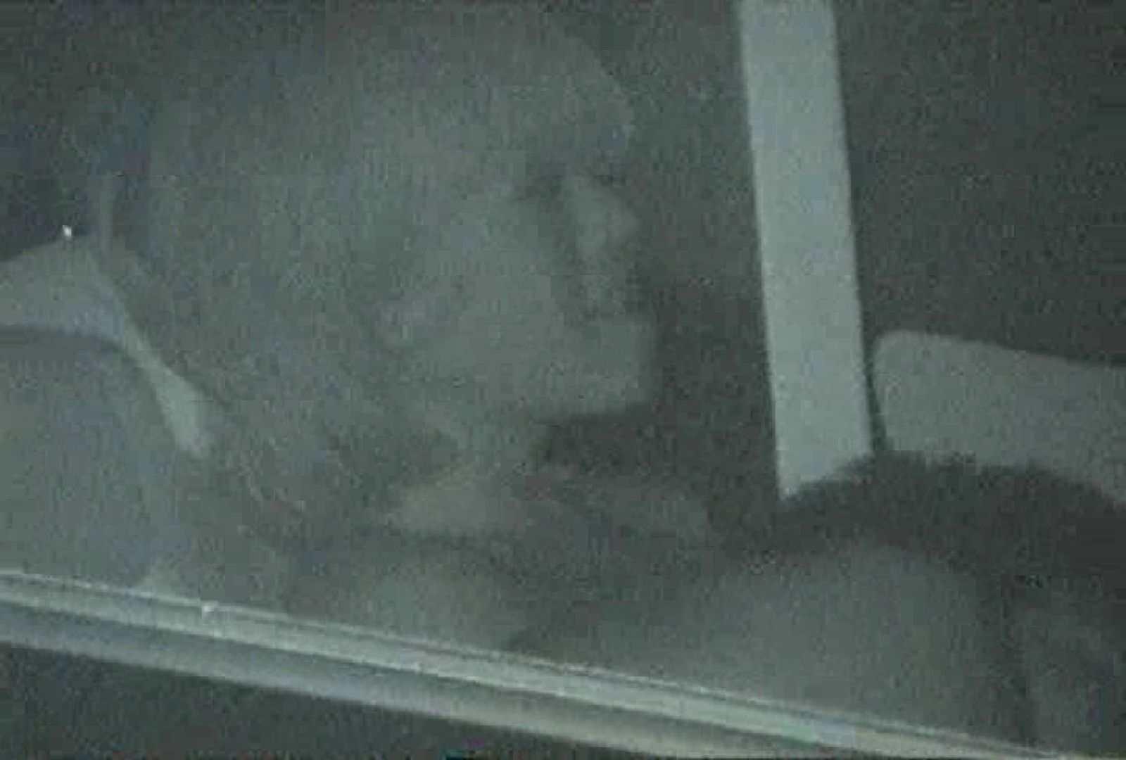 「充血監督」さんの深夜の運動会!! vol.057 お姉さん 盗み撮り動画キャプチャ 86pic 19