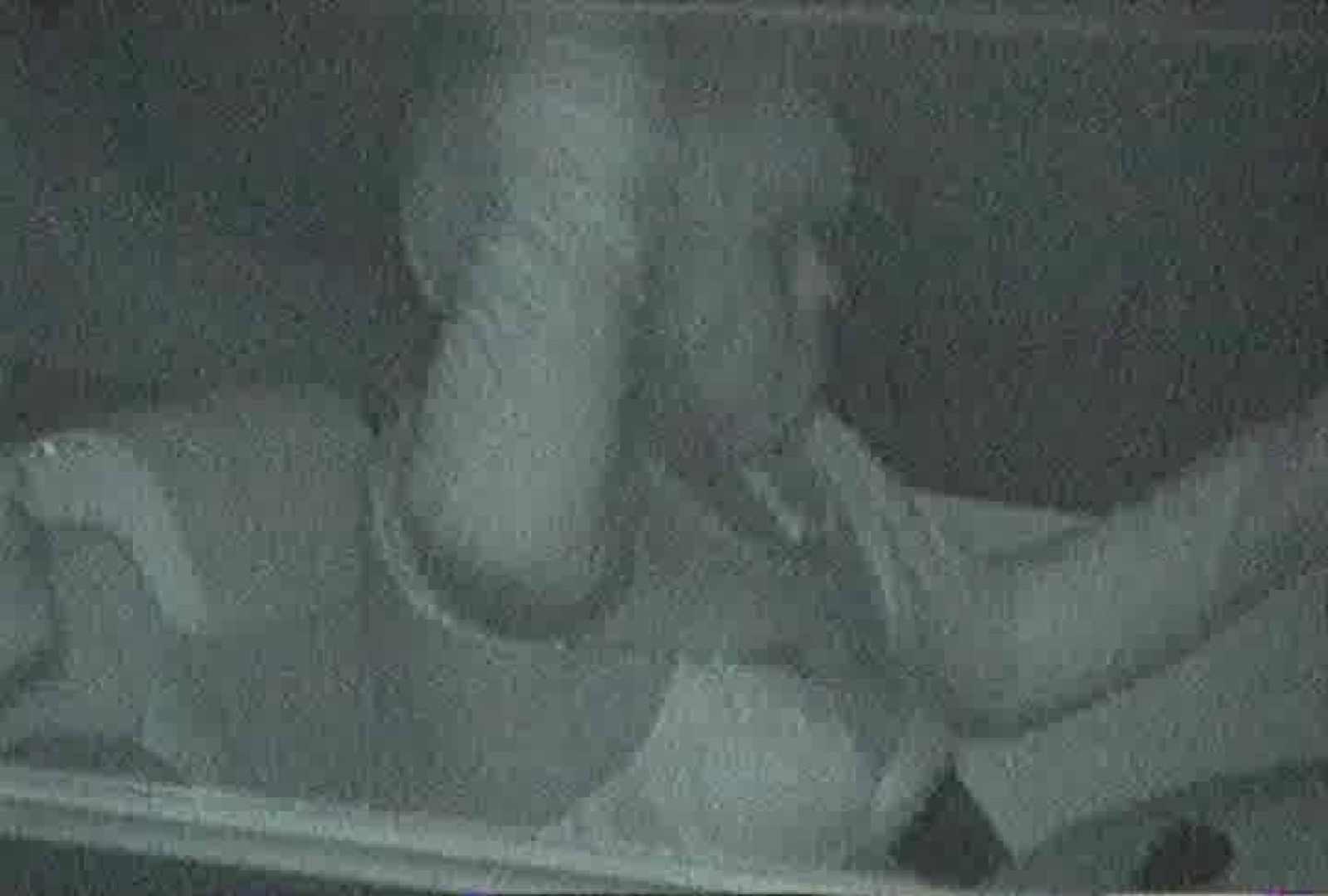 「充血監督」さんの深夜の運動会!! vol.057 OLの実態 のぞき動画画像 86pic 26