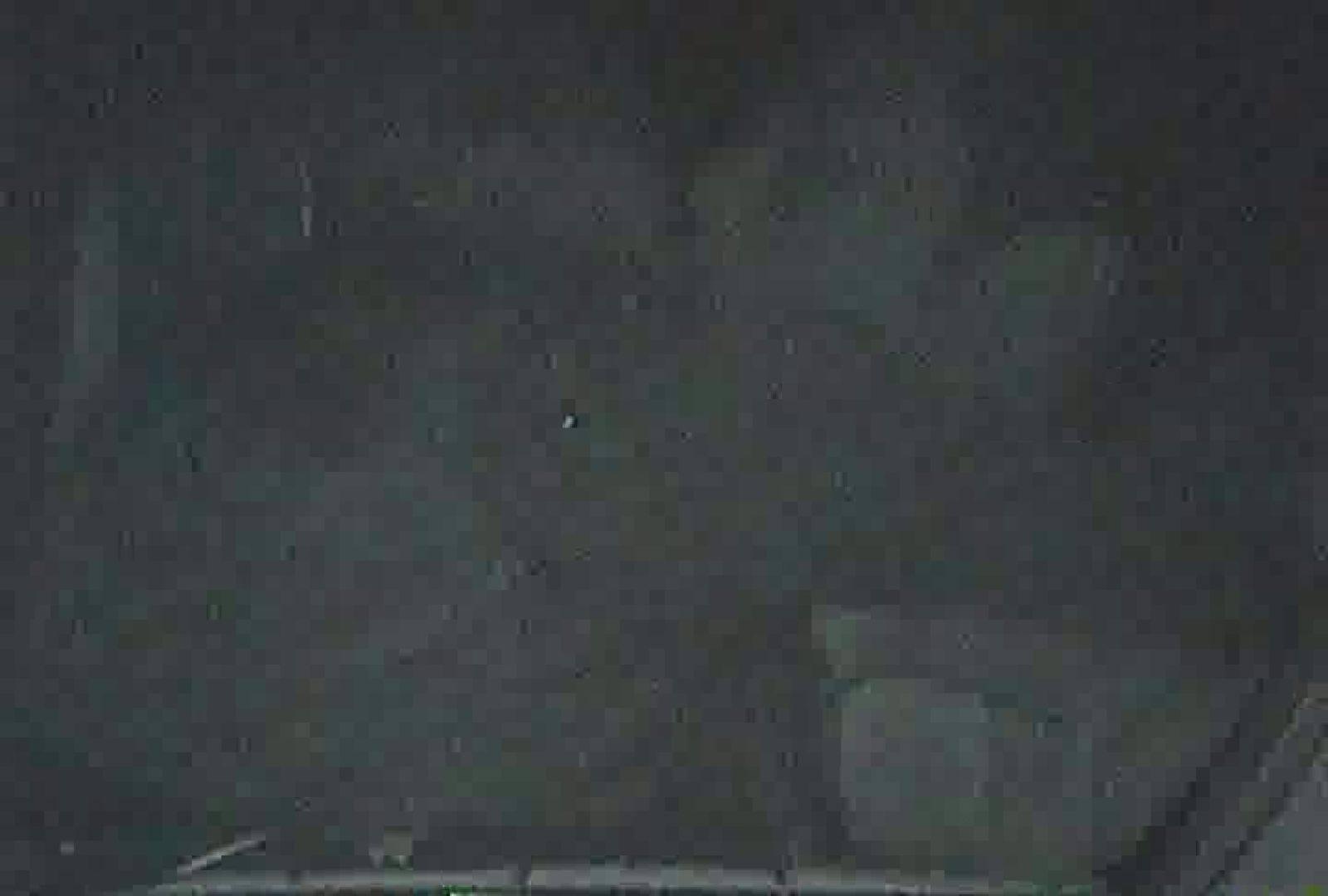 「充血監督」さんの深夜の運動会!! vol.057 お姉さん 盗み撮り動画キャプチャ 86pic 35