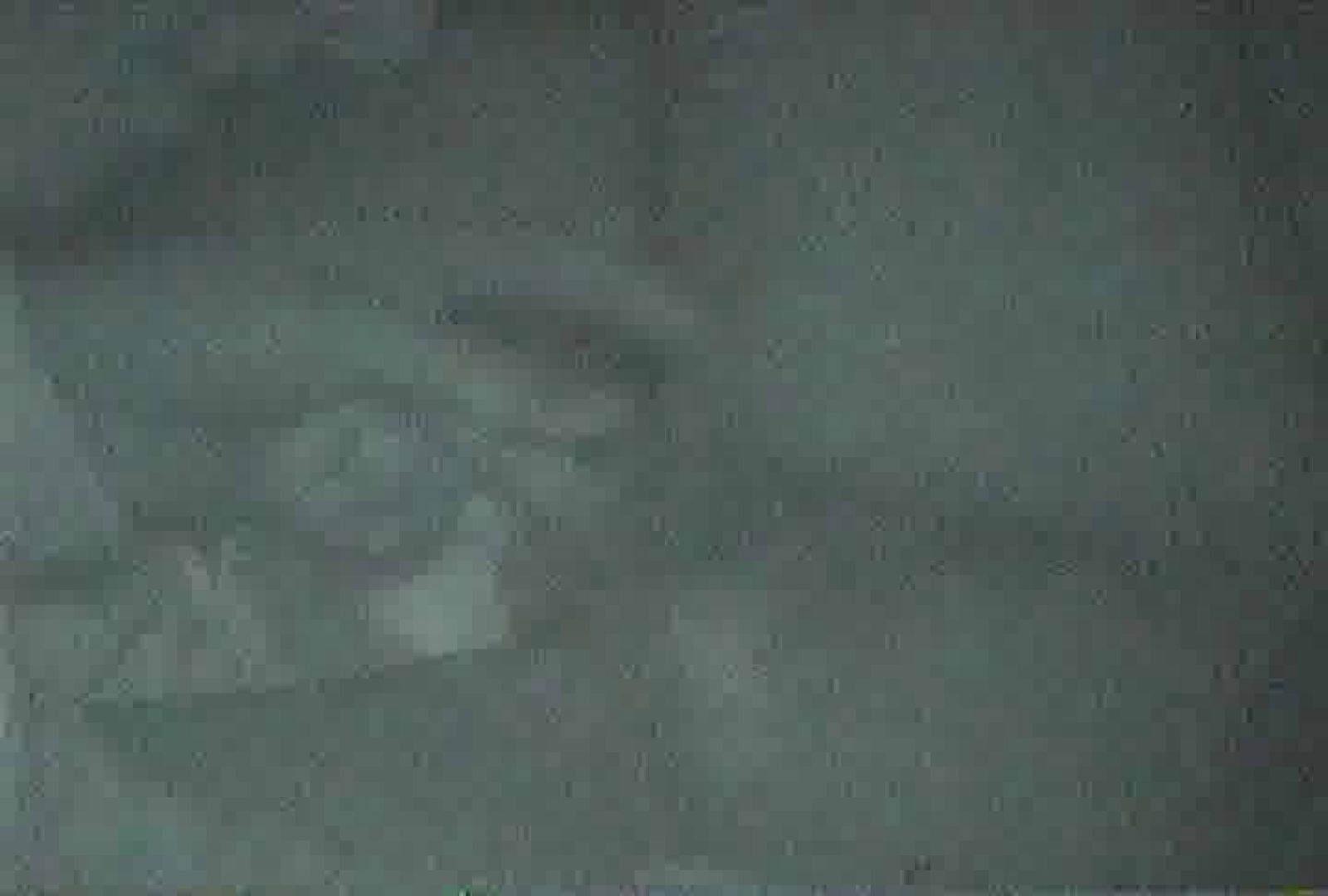 「充血監督」さんの深夜の運動会!! vol.058 フェラ | セックス  55pic 1