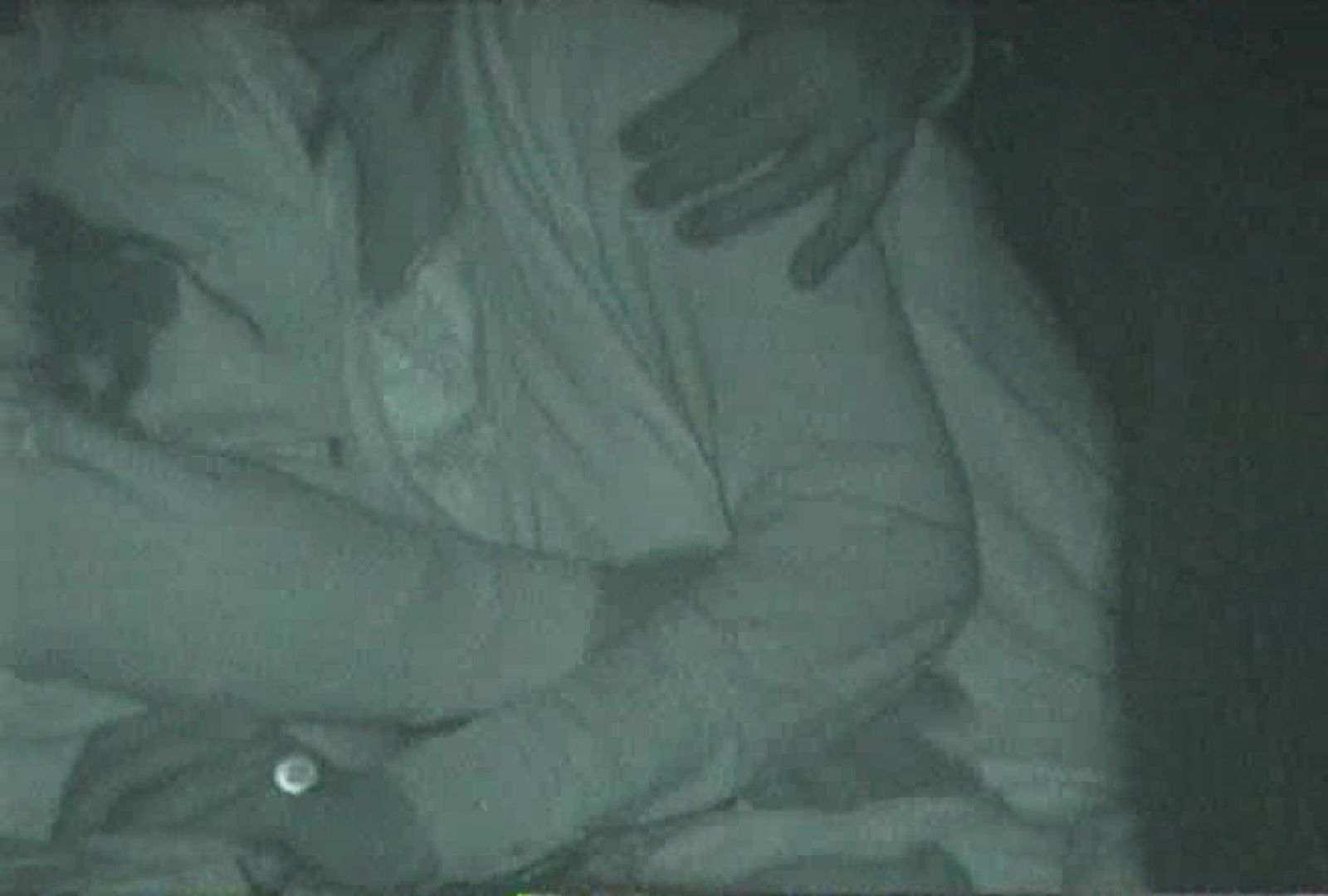 「充血監督」さんの深夜の運動会!! vol.058 OLの実態 隠し撮りセックス画像 55pic 6