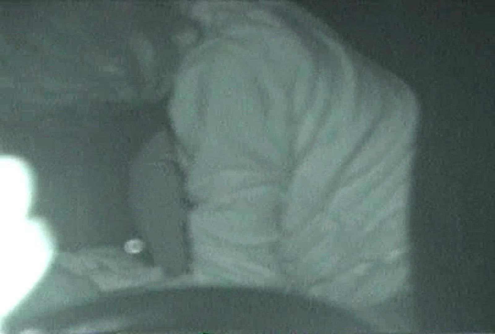 「充血監督」さんの深夜の運動会!! vol.058 OLの実態 隠し撮りセックス画像 55pic 14