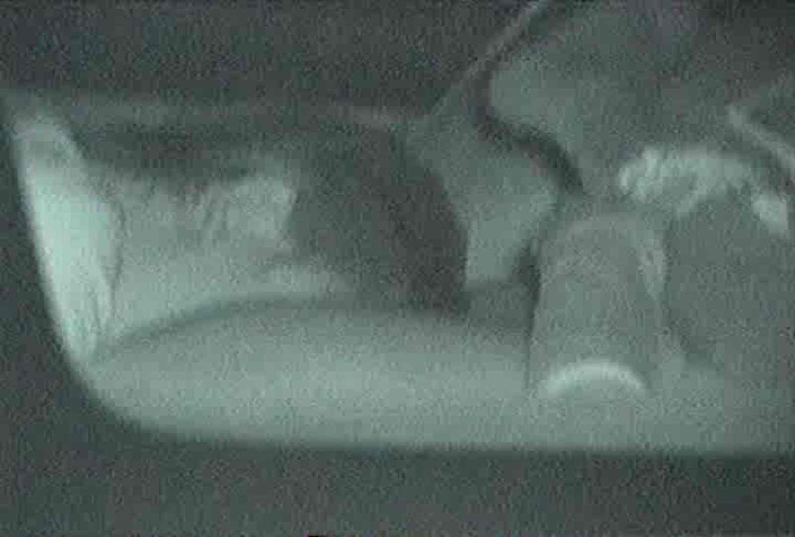 「充血監督」さんの深夜の運動会!! vol.058 OLの実態 隠し撮りセックス画像 55pic 18