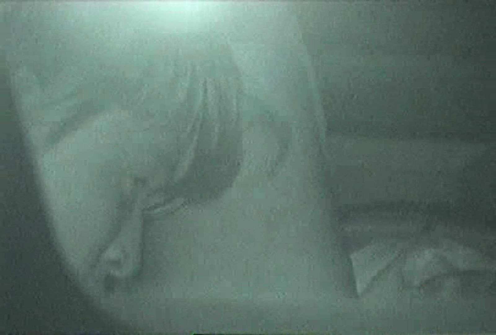 「充血監督」さんの深夜の運動会!! vol.058 フェラ | セックス  55pic 21