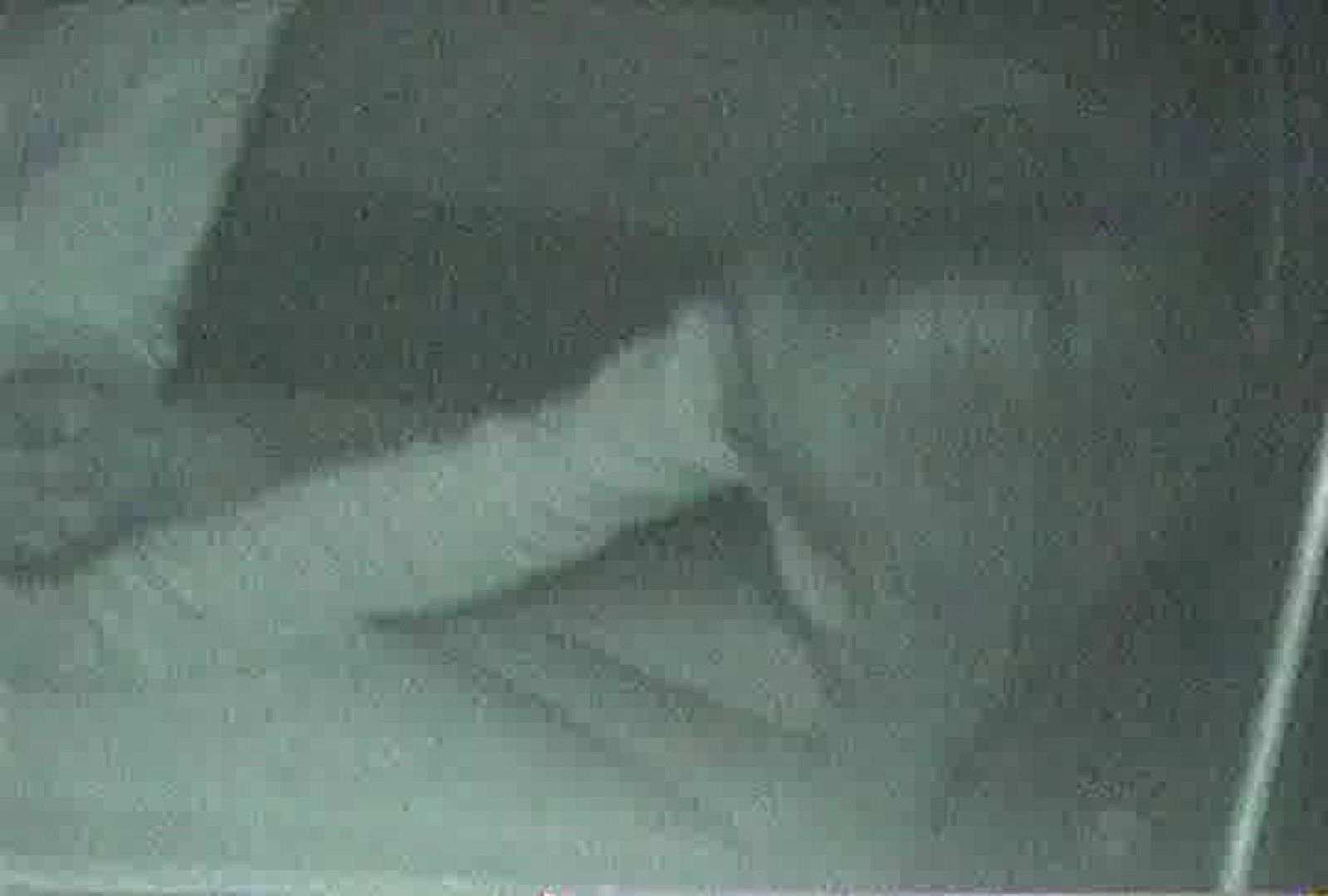 「充血監督」さんの深夜の運動会!! vol.058 美女 のぞき動画画像 55pic 27