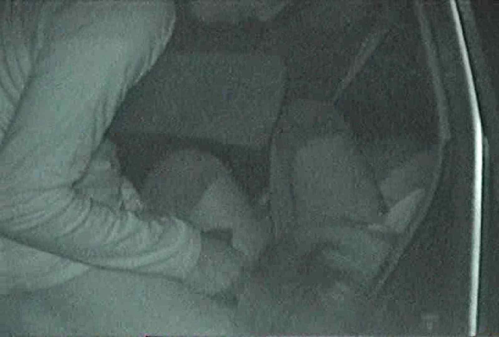 「充血監督」さんの深夜の運動会!! vol.058 OLの実態 隠し撮りセックス画像 55pic 30