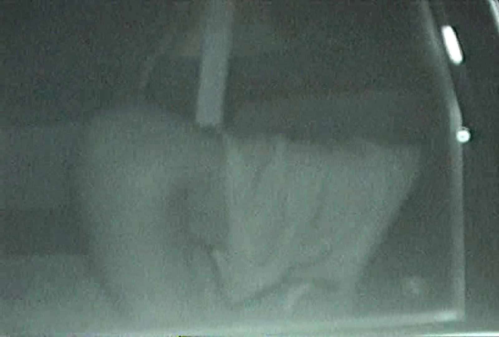 「充血監督」さんの深夜の運動会!! vol.058 OLの実態 隠し撮りセックス画像 55pic 38