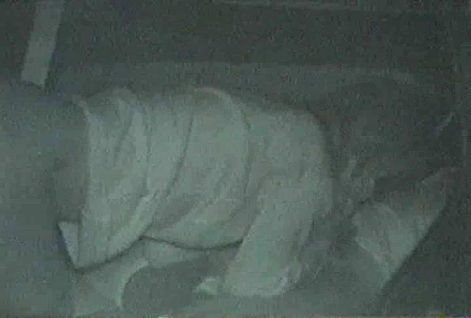 「充血監督」さんの深夜の運動会!! vol.058 美女 のぞき動画画像 55pic 39