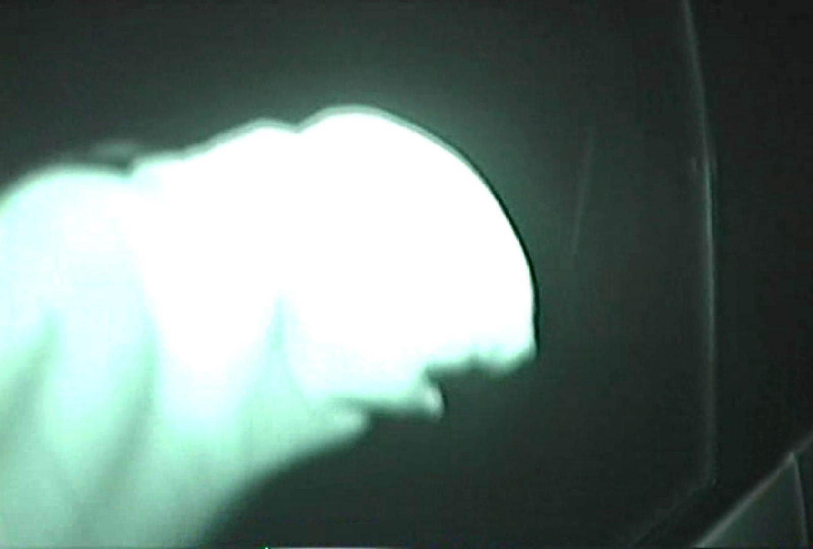 「充血監督」さんの深夜の運動会!! vol.058 OLの実態 隠し撮りセックス画像 55pic 46