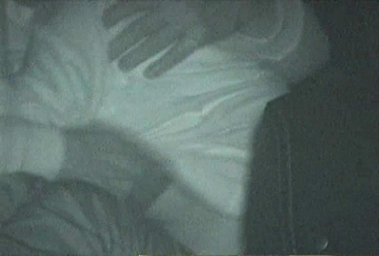 「充血監督」さんの深夜の運動会!! vol.058 OLの実態 隠し撮りセックス画像 55pic 54