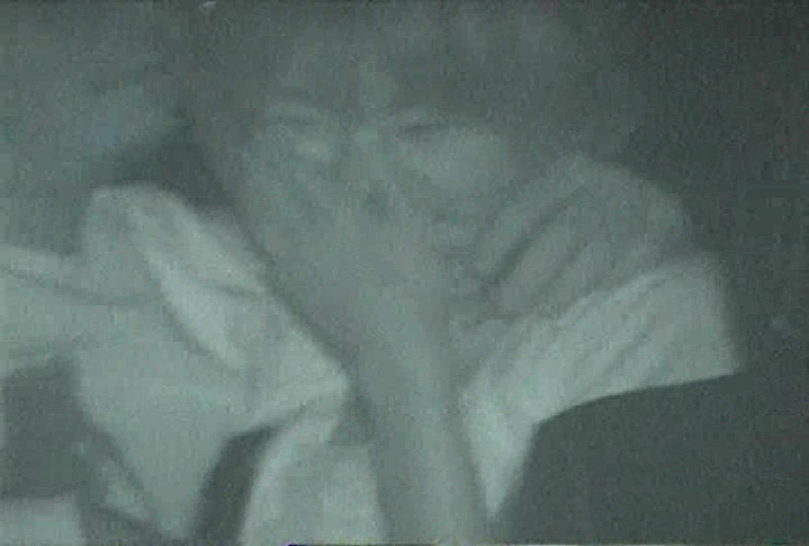 「充血監督」さんの深夜の運動会!! vol.058 美女 のぞき動画画像 55pic 55
