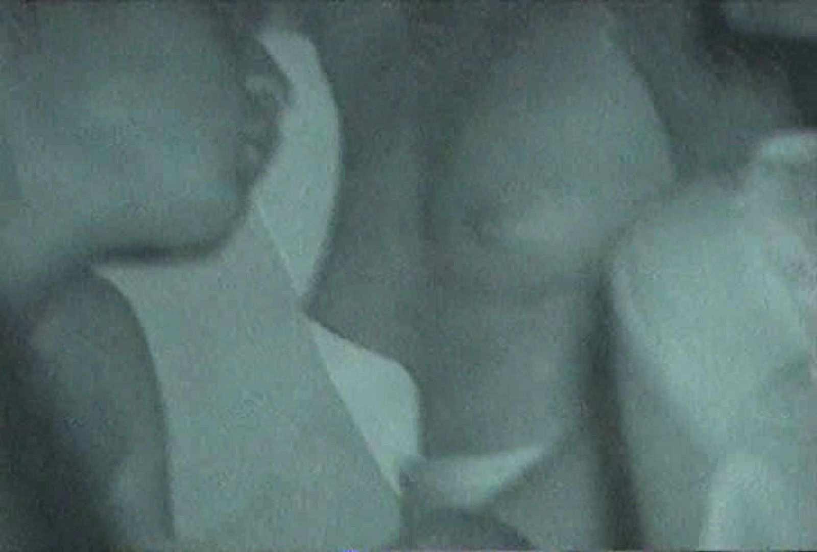 「充血監督」さんの深夜の運動会!! vol.059 お姉さん AV無料動画キャプチャ 92pic 22