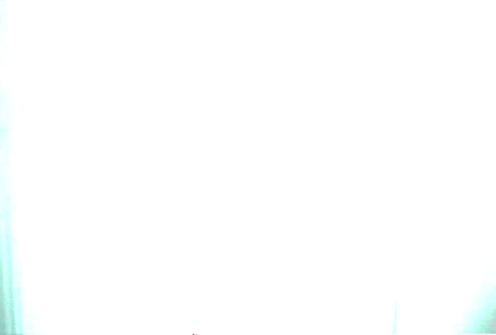 「充血監督」さんの深夜の運動会!! vol.059 お姉さん AV無料動画キャプチャ 92pic 46